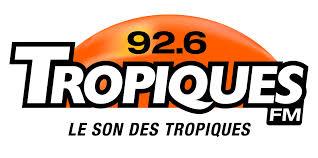 Tropiques FM.jpg