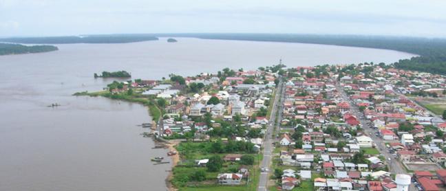 Kwadjani 8c.jpg