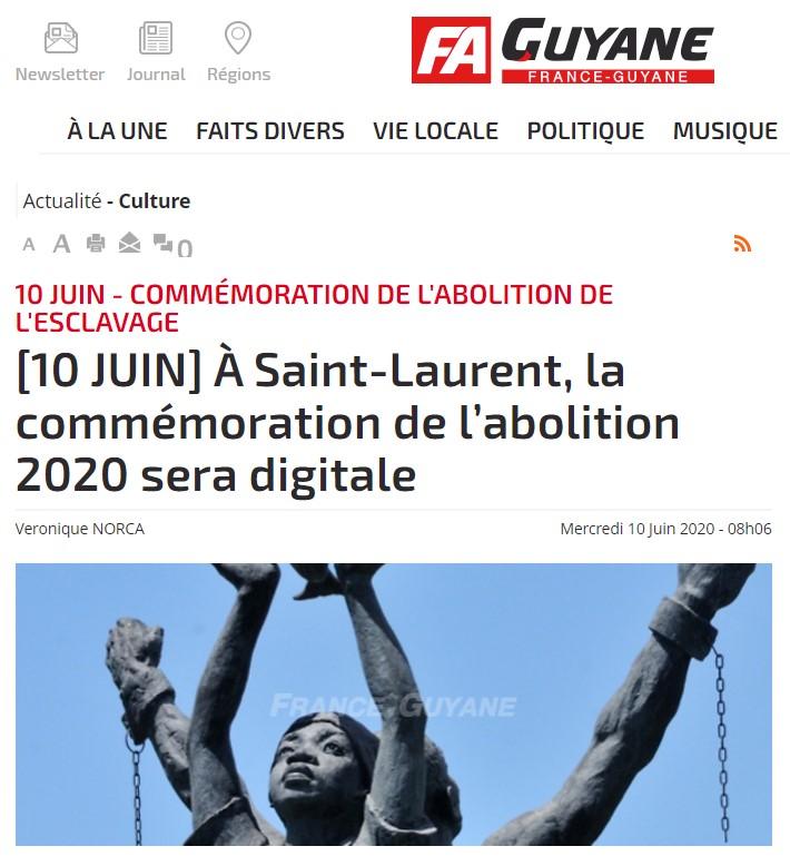 Annotation 2020-06-10 151745.jpg