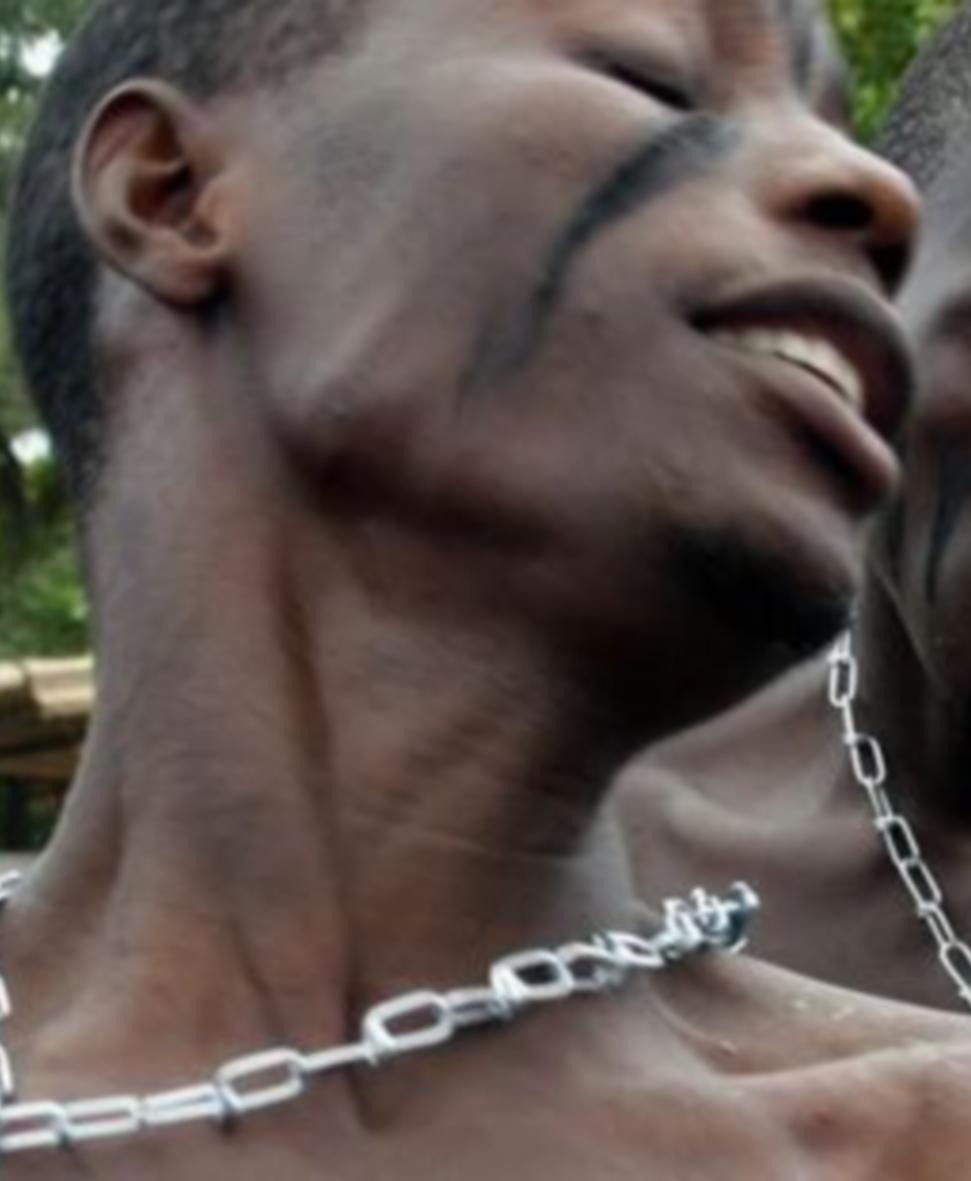 Le-Mississippi-abolit-enfin-l-esclavage.jpg