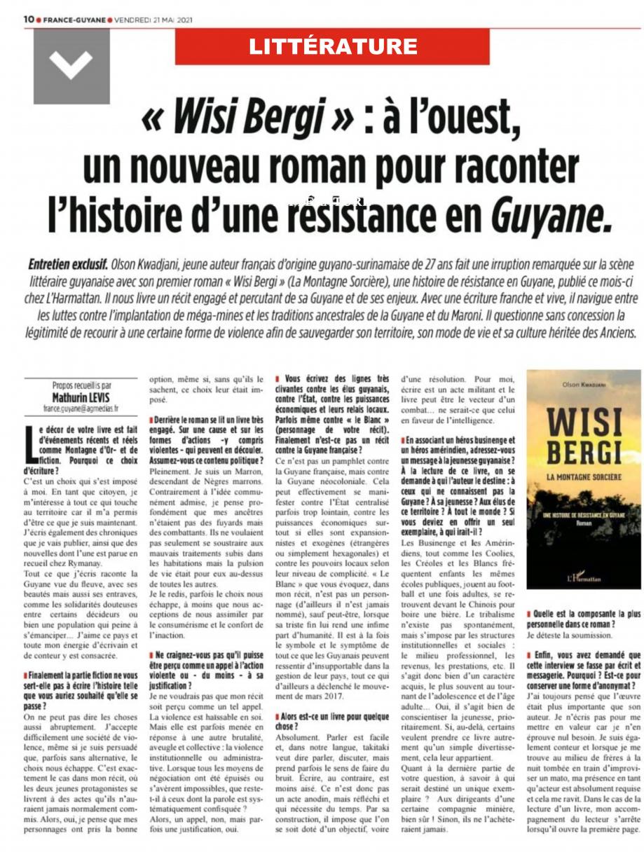21-05-01 France-Guyane.jpg