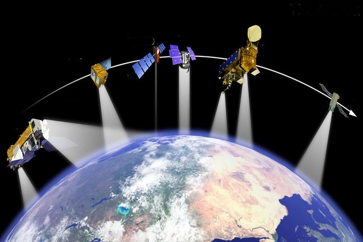 1200px-A-Train_satellites.jpg
