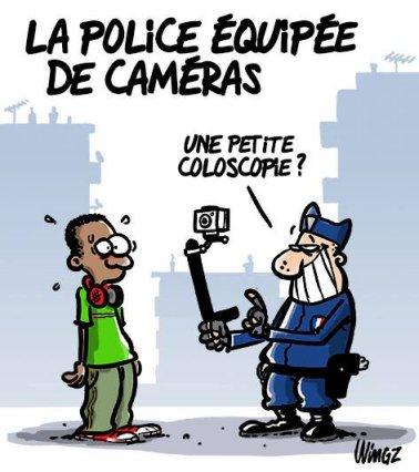 camc3a9ras-pour-les-flics.jpg