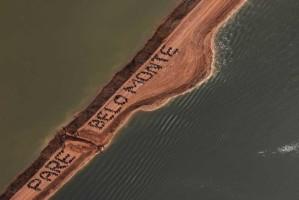 Au-Bresil-la-construction-du-barrage-de-Belo-Monte-s-arrete.jpg