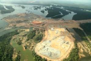 Belo-Monte.jpg