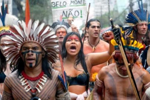 La-justice-bresilienne-s-oppose-au-barrage-amazonien-de-Bel.jpg