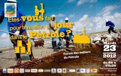 Petrole.jpg