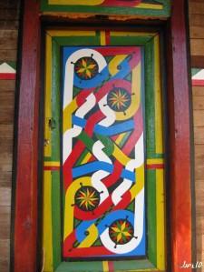 Porte Tembe (2)