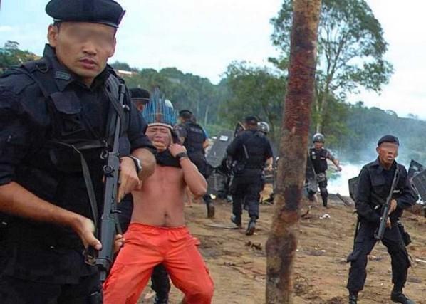 represion-brasil.jpg