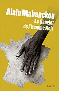 sanglot_homme_noir_maj.jpg