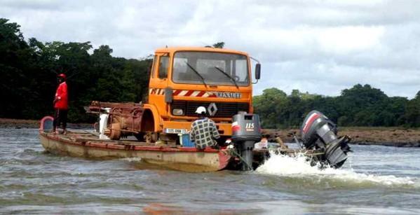 transport-camion.jpg