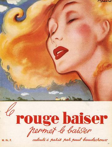 01363-rouge-baiser-1950-brenot-hprints-c