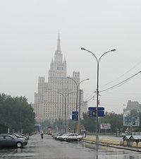6682 - Moscow - Konyushkovskaya ulitsa(detail).jpg