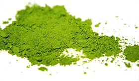 Image illustrative de l'article Matcha