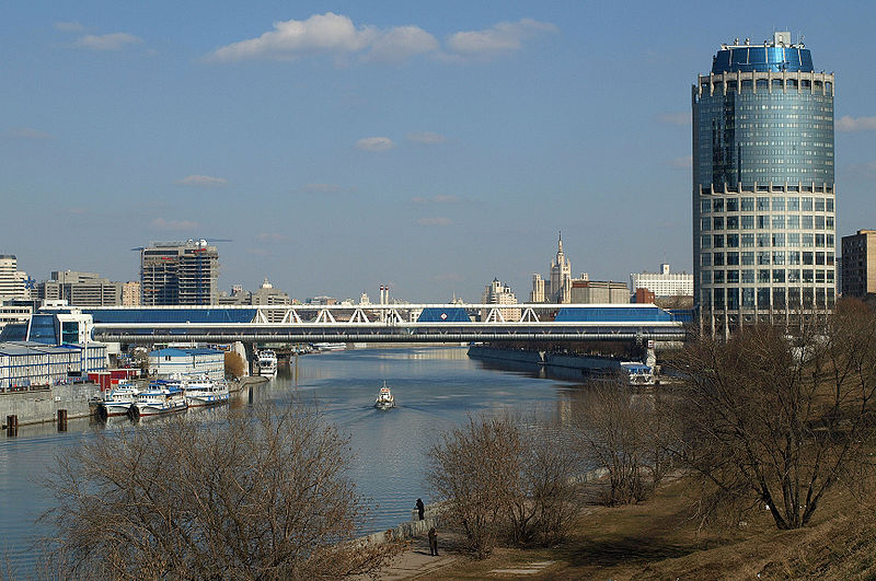 File:Moscow-City 30.03.2008 05.jpg