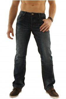 Jeans pas cher Giani 5