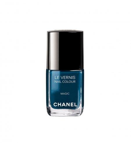 Vernis Cosmic Chanel