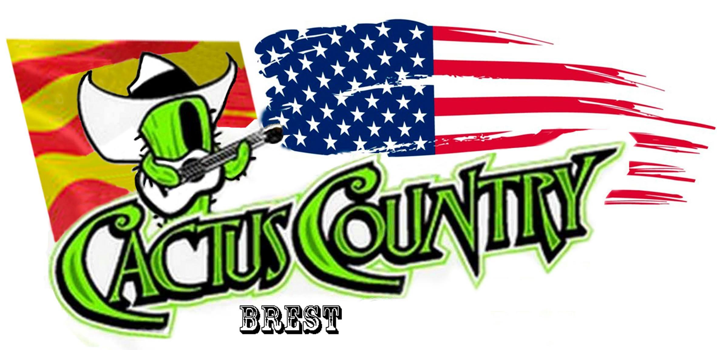 logo cactus.jpg