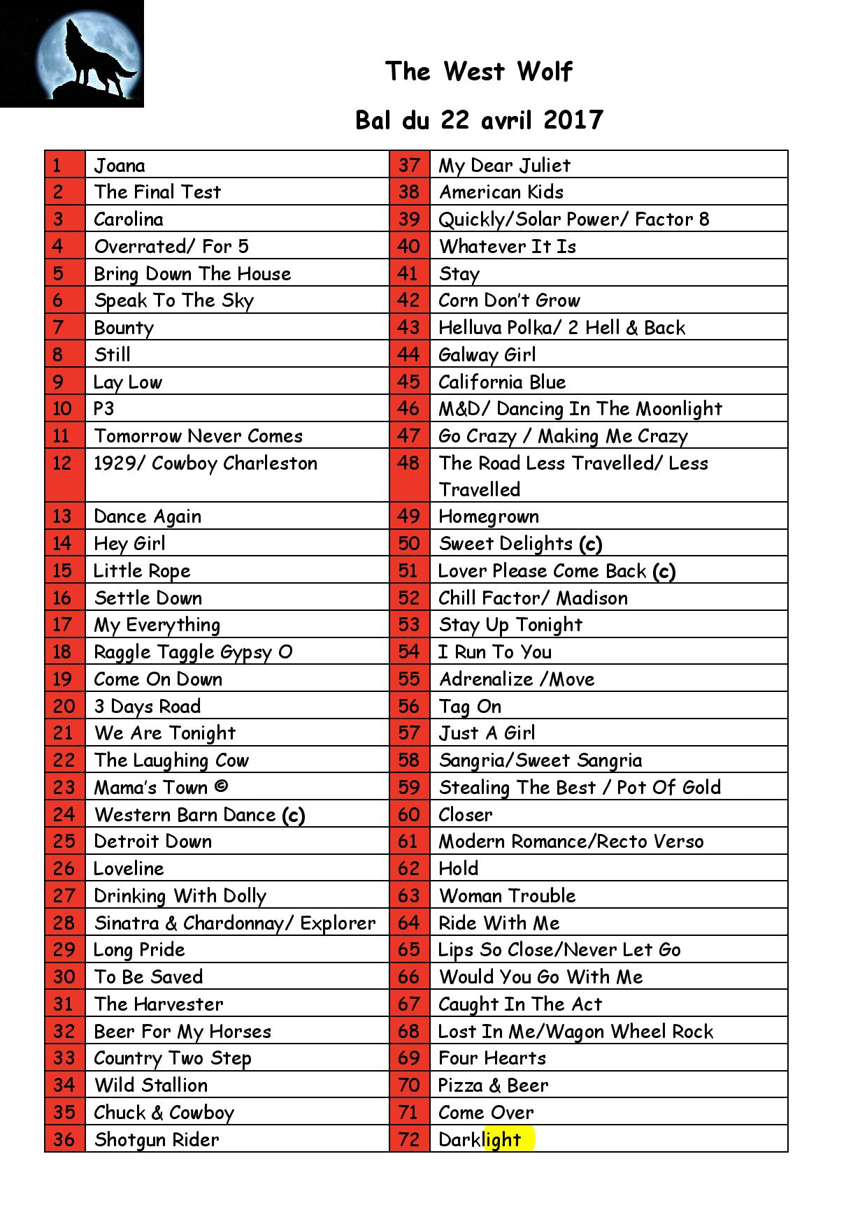 PLAYLIST BAL COUNTRY GARLAN 22 AVRIL 2017-2 (1)-page-001.jpg