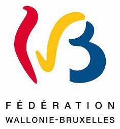 FWB logo.JPG