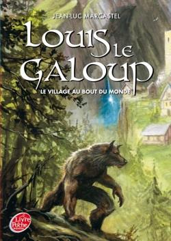 louis-le-galoup-tome-1---le-village-au-bout-du-monde-664762-250-400.jpg
