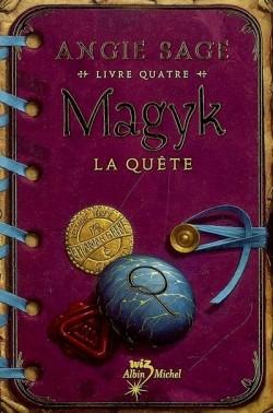 magyk-tome-4---la-quete-30467-250-400.jpg