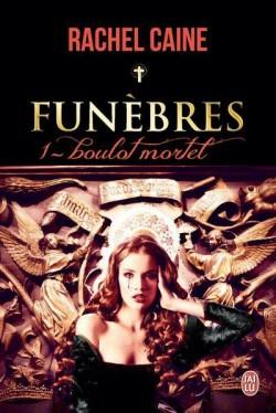 funebres-tome-1---boulot-mortel-420013-250-400.jpg