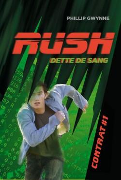 rush---contrat-1--dette-de-sang-414203-250-400.jpg