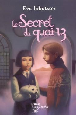 le-secret-du-quai-13-15189-250-400.jpg
