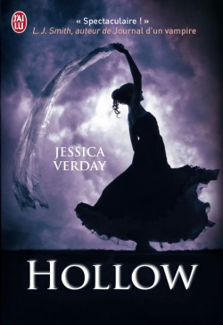the-hollow-series-tome-1---the-hollow-3254033-250-400.jpg