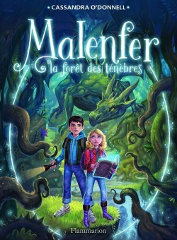 malenfer-tome-1---la-foret-des-tenebres-519794-250-400.jpg