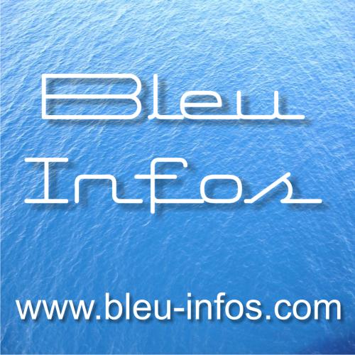 BLEU INFOS.png