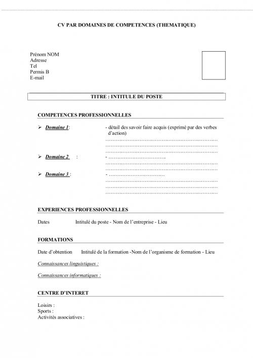 CV domaine de compétences.jpeg