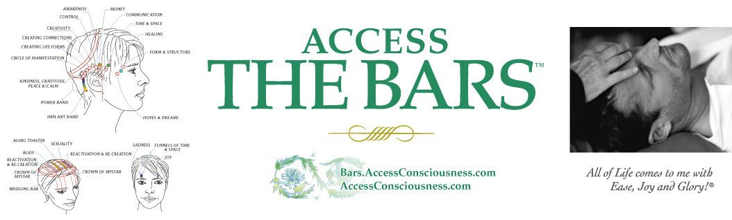 access-bars.jpg