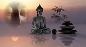 bouddha-meditation-relaxation.jpg