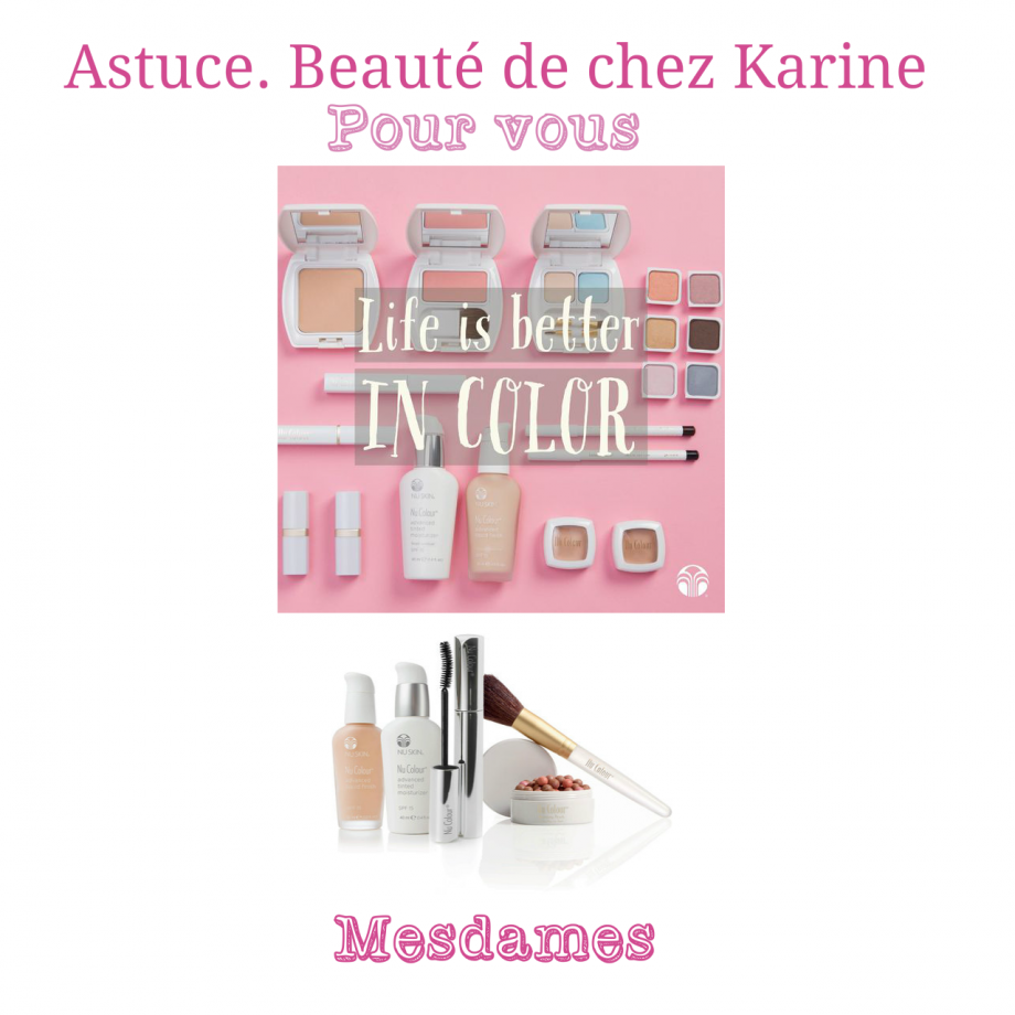 maquillage.png