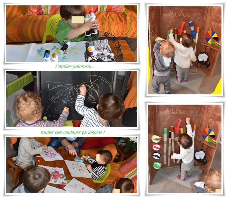 Annienou montage activité intérieur 2015 ateliers peinture ça inspire.jpg