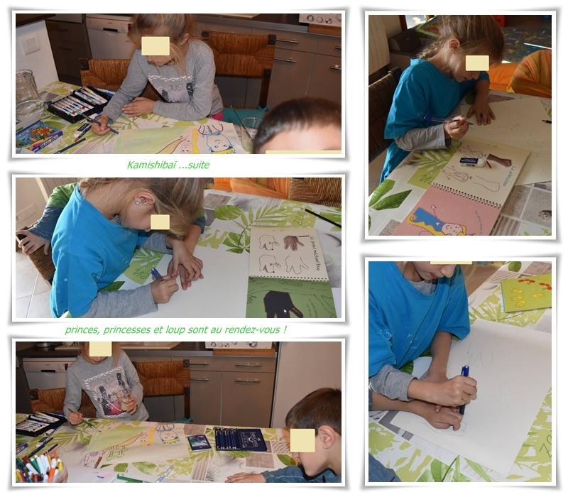 Annienou montage activité intérieur  2015  atelier peinture 11.jpg
