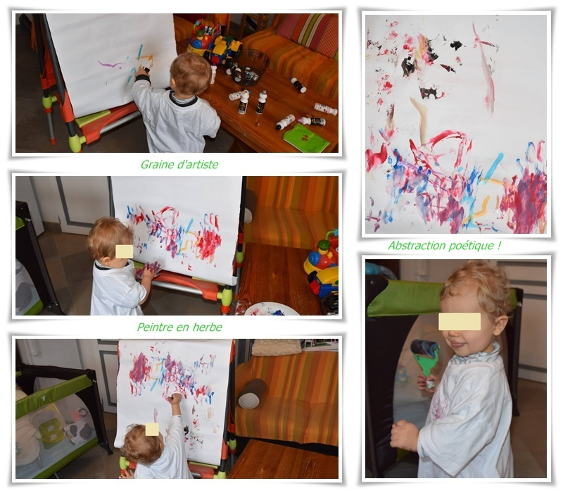 Annienou montage activité intérieur  2015 graine d'artiste peintre en herbe.jpg