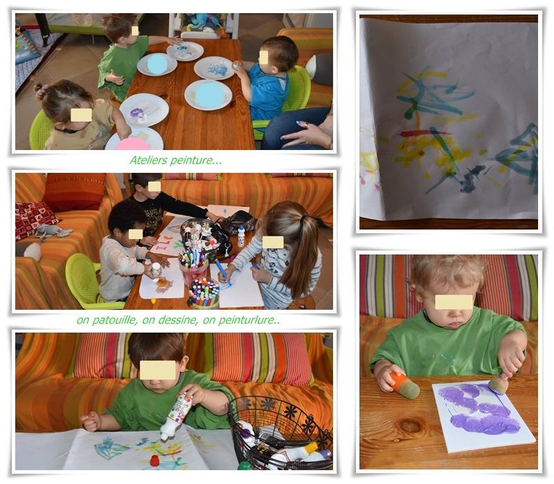 Annienou montage activité intérieur atelier peinture 10.jpg