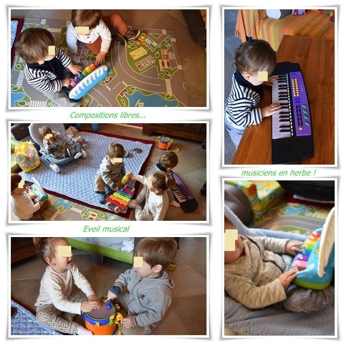 Annienou montage activité intérieur  2015  atelier musique éveil musical.jpg