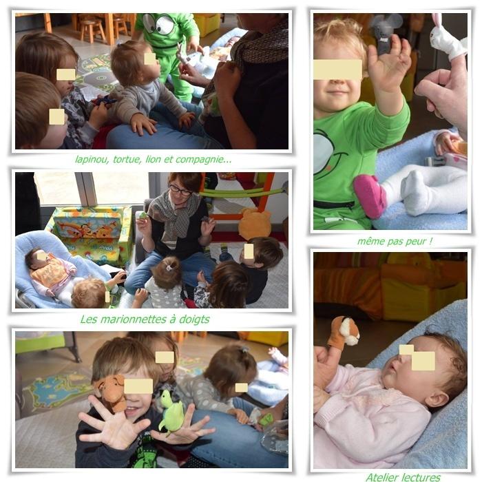 Annienou montage activité intérieur  2015  atelier lecture les marionnettes à doigts.jpg