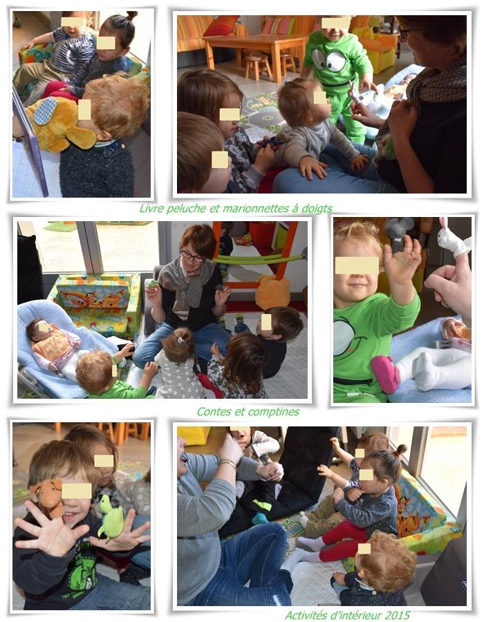 Annienou montage activité intérieur  2015  atelier lecture contes et comptines.jpg