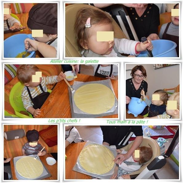 Annienou montage activité intérieur atelier cuisine la galette et les ptits chefs 2016.jpg