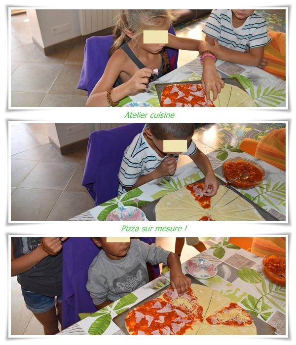 Annienou montage activité intérieur  atelier cuisine pizza 2015.jpg