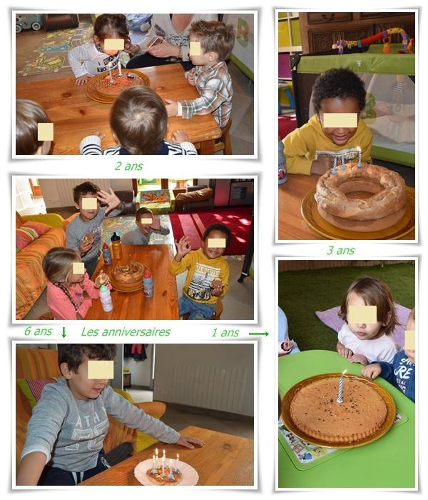 Annienou montage activité intérieur  2015 les anniversaires 1-2-3-6.jpg