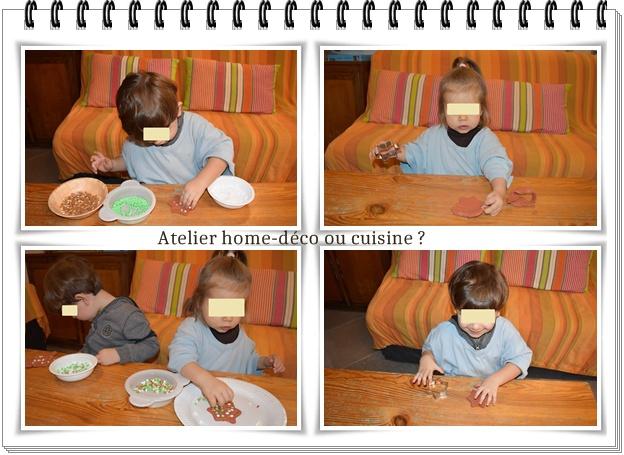 montage ateluier cuisine noël 1.jpg