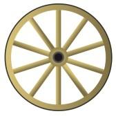 11468037-vieux-roue-en-bois.jpg