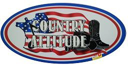 logo country attitude.jpg