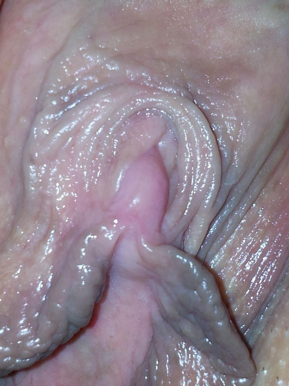 Le plus long clitorice du monde - Sexe Vidos Gratuit